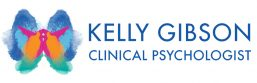 Kelly Gibson Psychology